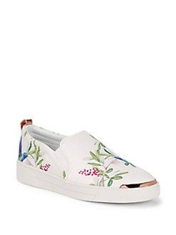 ted baker shoes two sets of laces out dan svg cuts