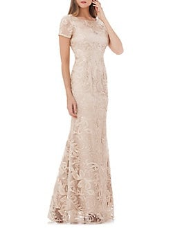 Ann Taylor Wedding Mother of the Bride