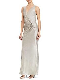 Evening Dresses Women