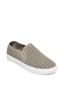 Product image. #. QUICKVIEW. Steve Madden