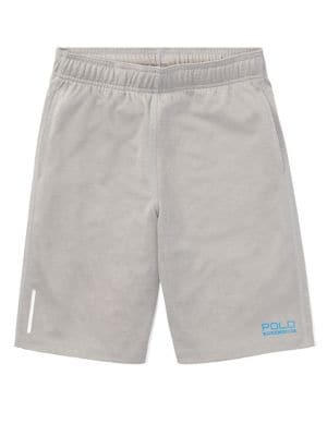 Boy's Casual Shorts @...