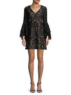 Petite Dresses Fall Cocktail More Lord Taylor
