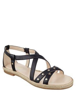 Vilance Sandals by Nine West
