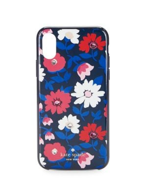 Jeweled Daisy iPhone...