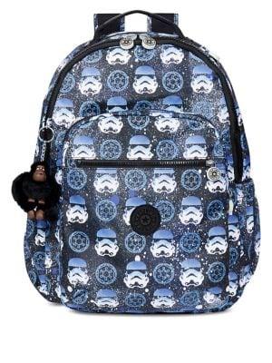 Star Wars Seoul GO Backpack 500088265560