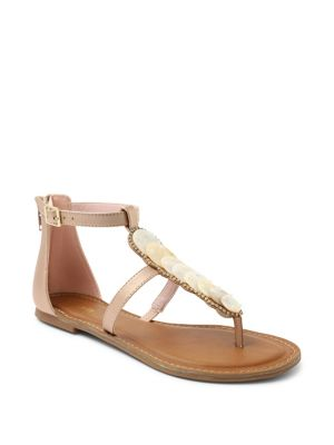 Kensie Rossey Sandals