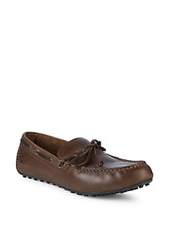 Hommes Cole Haan Pinch Classic-New Buckle Chaussures Loafer R52NY