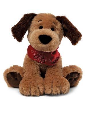 Bandit 9 Puppy Doll