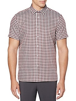 Product image. QUICK VIEW. Perry Ellis