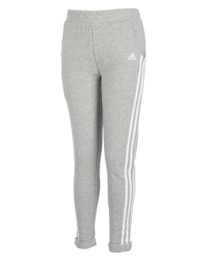 Girls RollCuff Joggers