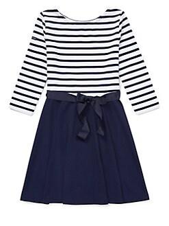Product image. QUICK VIEW. Ralph Lauren Childrenswear