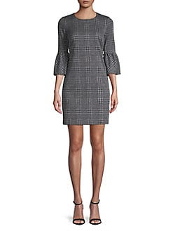 DRESSES - Knee-length dresses Les Petites... HizcAUB8