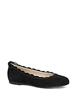 Alyx Black Patent Gingham Ribbon Pointy Ballerina Flats 3dOXKaSUP7