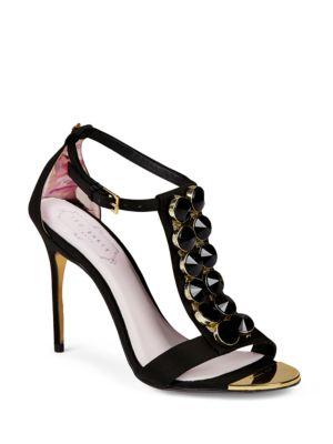 Maithar Embellished Heels by Ted Baker London