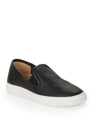 Becker Slip-On Sneakers by Vince Camuto