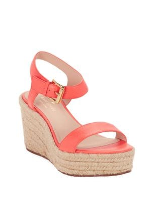 Tarin Espadrille Sandals by Kate Spade New York