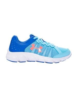 Gps Assert Synthetic Shoes 500089107775