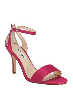 Venetia Sandals by Nina