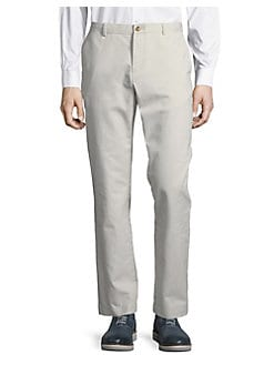 Men - Apparel - lordandtaylor.com