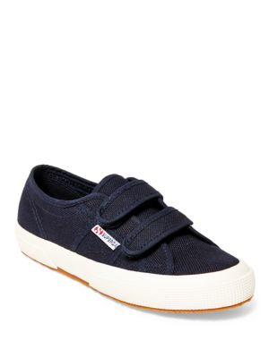 2750 Velu Sneakers by Superga