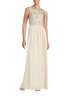 Mother-of-Bride & Mother-of-Groom Dresses??