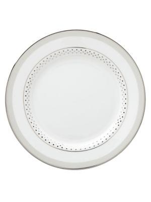 Whitaker Street Butter Plate