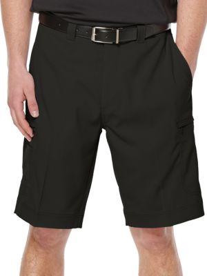 Golf Performance Cargo Shorts 500089825814