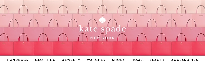 Kate Spade New York Jewelry Accessories Jewelry