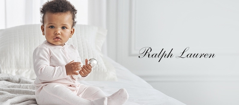 Baby Clothes  Baby Shoes, Baby Gifts   More   Lord   Taylor a83f4aa6dd6
