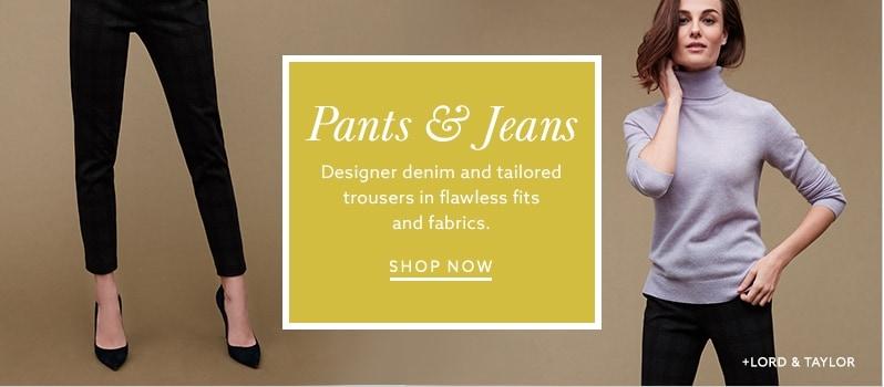 Women Special Sizes Petites Dresses Jumpsuits Evening