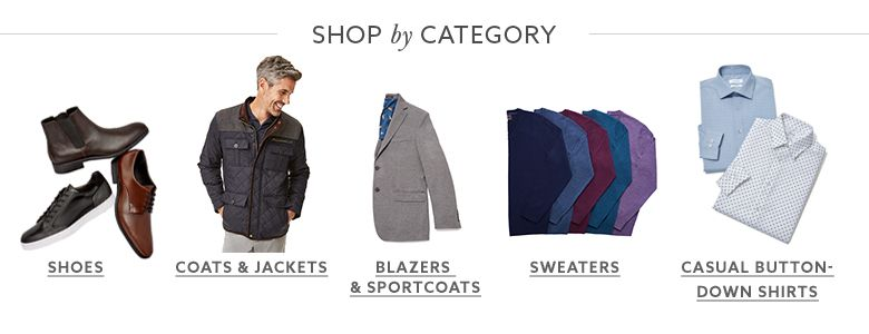 Men S Clothing Mens Suits Shirts Jeans More Lord Taylor