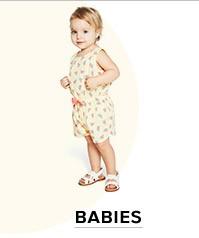 a5d04e87ce73a ... Shop babies' clothing