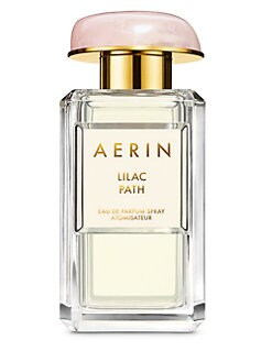 AERIN - Lilac Path/1.7 oz.