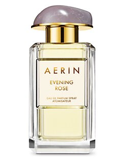 AERIN - Evening Rose/1.7 oz.