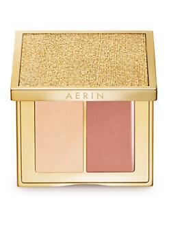 AERIN - Multi Color Duo for Lip & Cheek