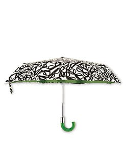 Kate Spade New York - Sunglasses Print Umbrella