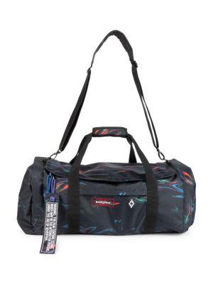 Allover Eastpack Gym Bag
