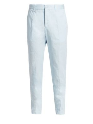 COLLECTION Chino Pants
