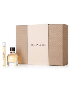 Signature Bottega Veneta Two Piece Eau de Parfum Set