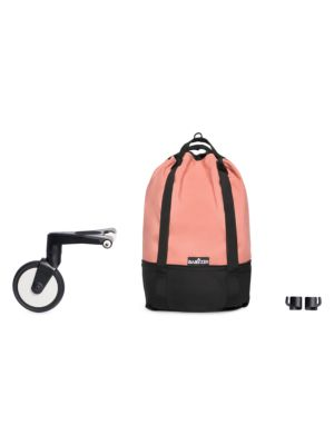 YOYO+ Stroller Bag