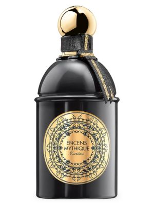 Les Absolus d'Orient Encens Mythique Eau de Parfum