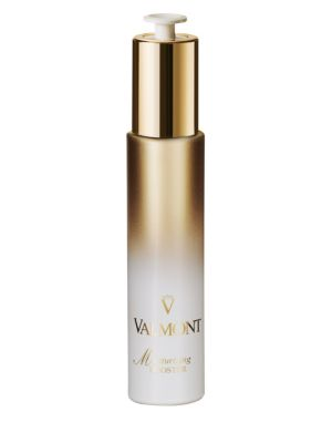 VALMONT Limited Edition Moisturizing Booster