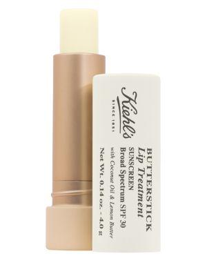 Butterstick SPF 25 Lip Treatment