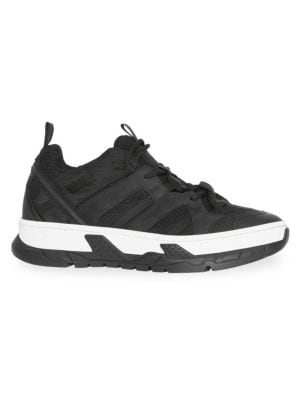 Union Low-Top Sneakers