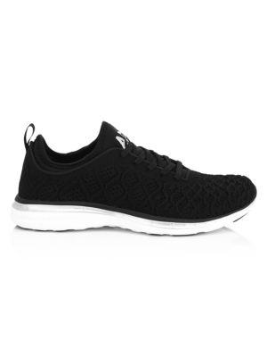 Men's Techloom Phantom Sneakers