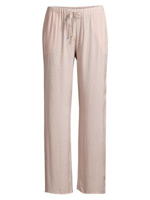 Sleep & Lounge Woven Pants