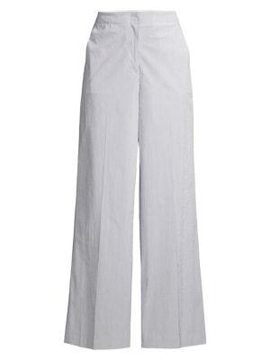 Kensington Urbania Stripe Pants