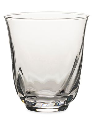 Vienne Small Tumbler