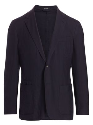Love Cashmere & Silk Jacket