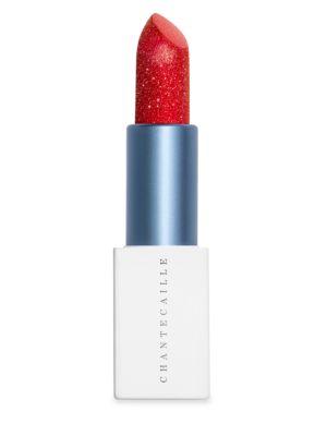 Tourmaline Lip Cristal